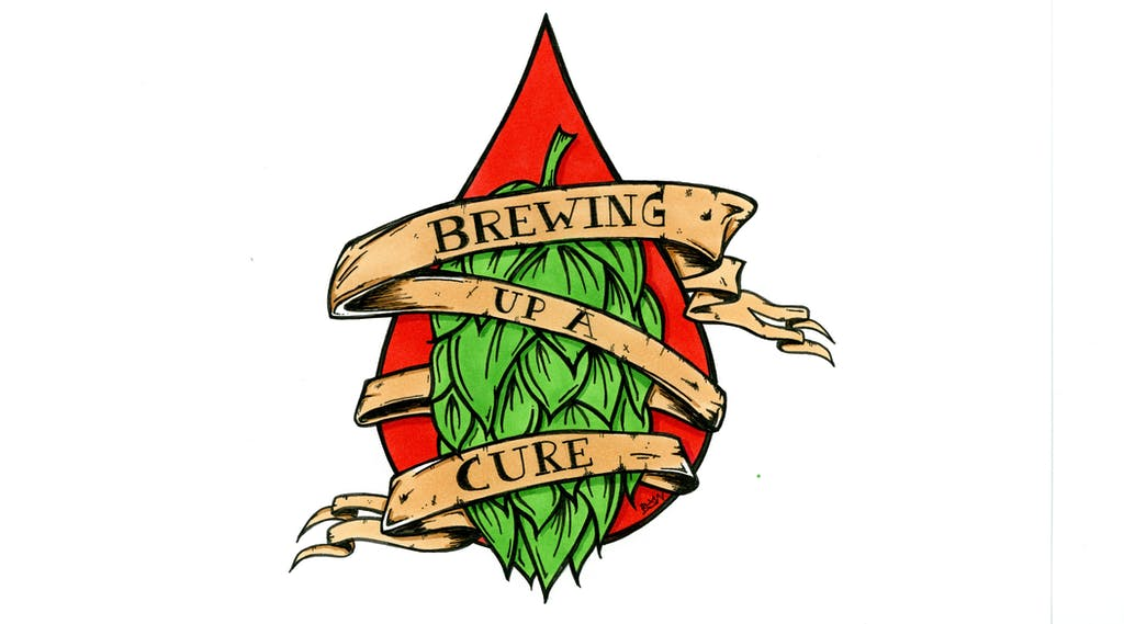 Brewingupacure2003